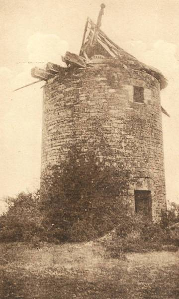 Vieille-photo-du-moulin-de-gignac