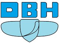 DBH : Le forum de la petite hydroélectricité