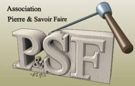 Association Pierre et Savoir Faire