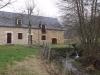 Le Moulin des Ans