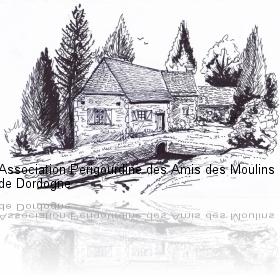 Moulins des Ans