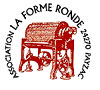 Association La forme Ronde