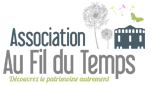 Association Au Fil du Temps