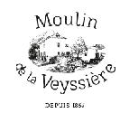 Moulin de la Veyssiere