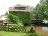 Moulin d\'Annesse et Beaulieu