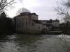 Moulin de Brétou à Eymet