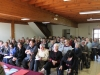 L'assemblée générale de l'APAM à Sadillac