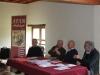 Réunion association des Amis des Moulins