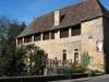 Photo du Moulin de larroque