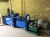 Gestion du circuit hydrolique du moulin
